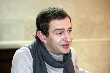 ВПерми пройдет фестиваль «Оперение» сучастием Константина Хабенского