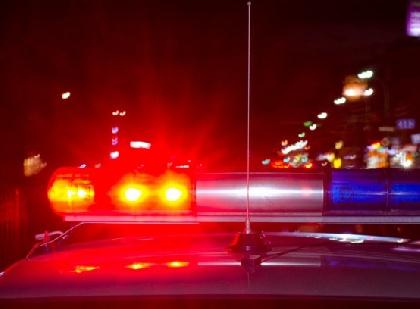 ВПрикамье три человека погибли впожаре  вжилом доме