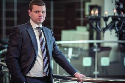 Евгений Балуев официально уволен споста министра