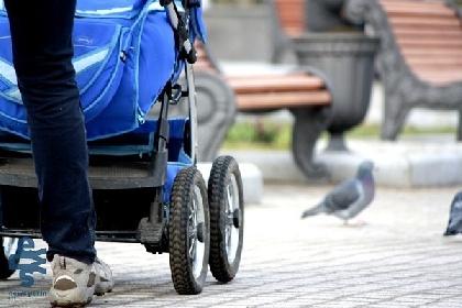 Жительница Чайковского отделалась условкой заоставленных без присмотра детей