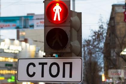 ВПерми автобус насмерть задавил пешехода