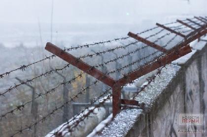 Гражданин Прикамья приговорен кпожизненному заключению заизнасилование иубийство маленькой падчерицы