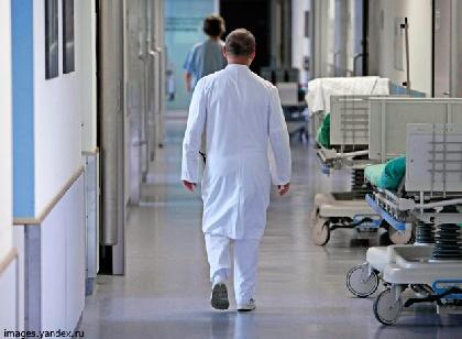 ВПензенской области растет число случаев заражения педикулезом