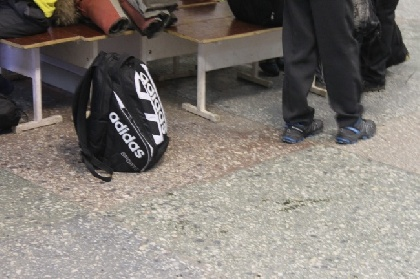 Школу вБерезниках оштрафовали занеоказание помощи пятикласснику, сломавшему руку
