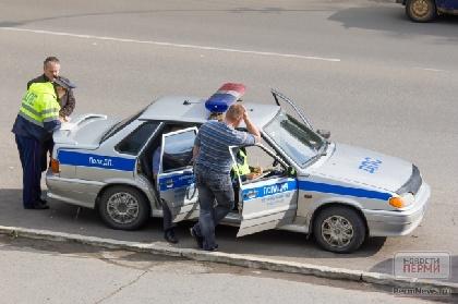 Впраздничные дни января вДТП погибли 5 человек