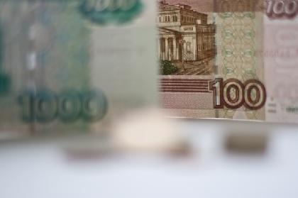 ВПрикамье начальница отдела судебных приставов «прикрыла» долги своего мужа