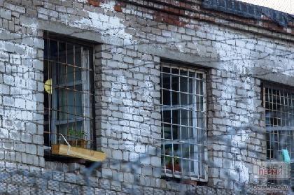 ВПрикамье жене, избившей мужа костылем, присудили три года колонии