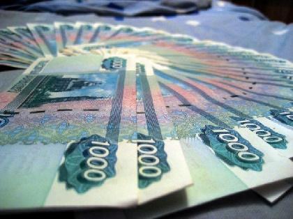 ВПерми расследуют дело директора турфирмы