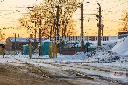 ВПерми служащих «Пермгорэлектротранса» осудят занарушение требований охраны труда