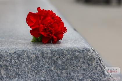 В Прикамье за год смертность выросла на 16,5%