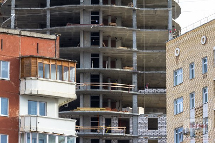 На решение проблем обманутых дольщиков будет дополнительно выделено 453 млн рублей