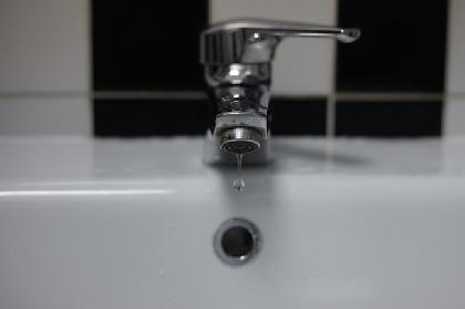 В конце февраля более ста домов Перми останутся без воды